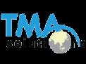 TMA-Solution
