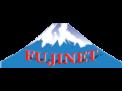 fujinet-systems-jsc-logo