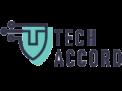 logo-Cyberglobaltec