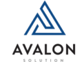 logo-avalon
