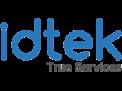 logo-idteck