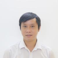 Giảng viên Trần Thanh Phước