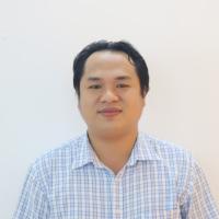 Giảng viên  Phan Hữu Trí