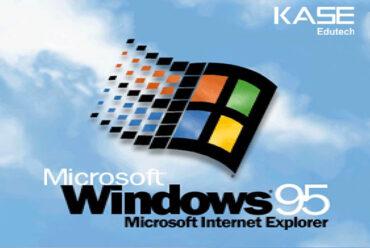 Internet Explorer trên windows sắp bị Microsoft khai tử