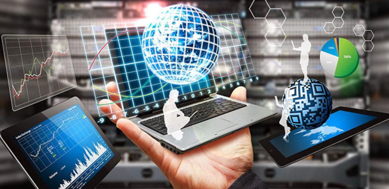 Ngành công nghệ thông tin bao gồm những gì?