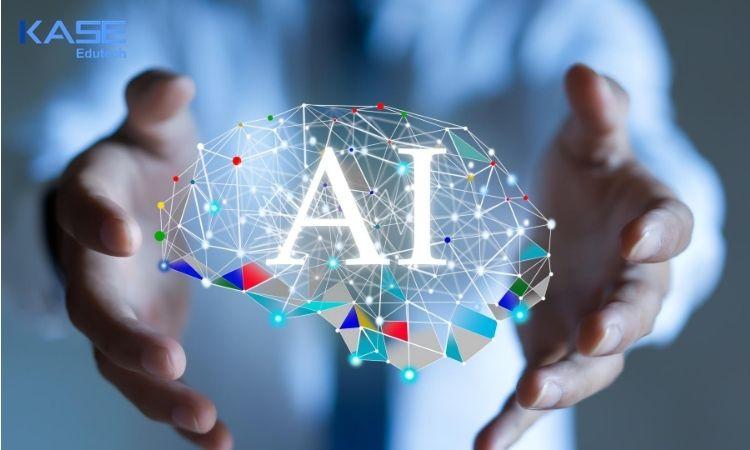 AI tương lai của việc làm