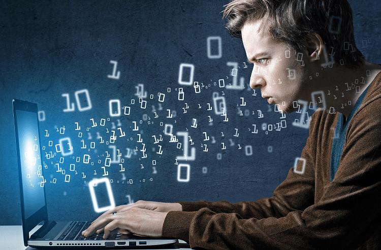 Để trở thành lập trình viên bạn phải biết các kiến thức liên quan