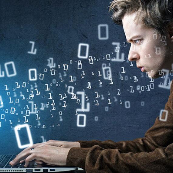 Cách để trở thành một lập trình viên