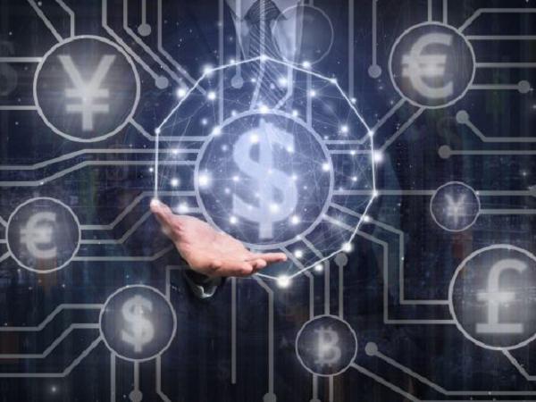 Lập trình hệ thống cho doanh nghiệp bán hàng