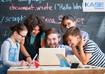Tuyển cộng tác viên giảng dạy WordPress tại KASE Edutech