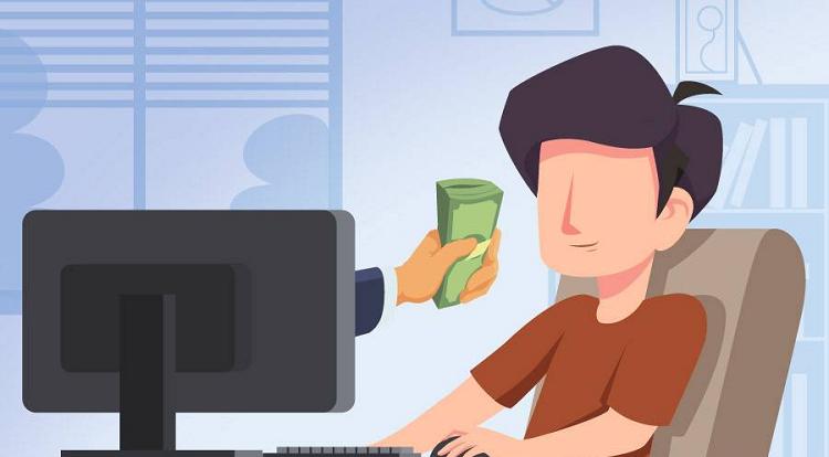 Năng lực quyết định nhiều đến mức lương của một lập trình viên