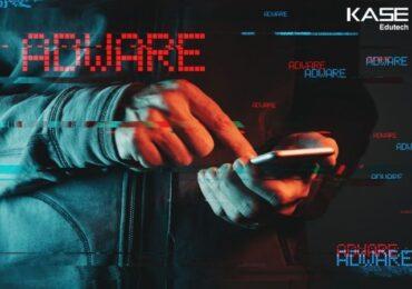 Báo động người dùng di động Việt cảnh giác trước những ứng dụng độc hại