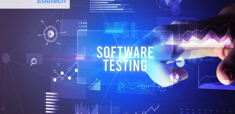 "Workshop: ""Thực chiến làm Software Tester trong 03 giờ"""