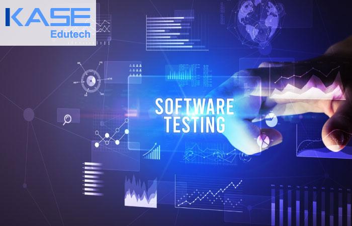 Thực chiến làm Software Tester trong 03 giờ - ảnh 1