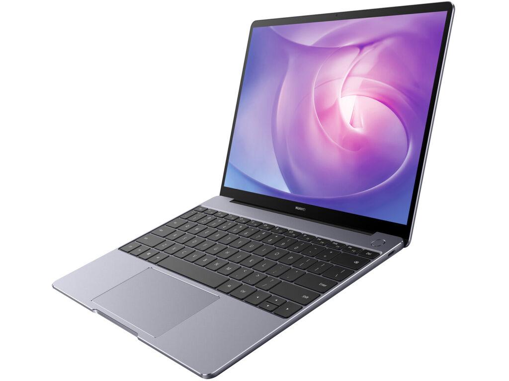 Huawei-MateBook-13