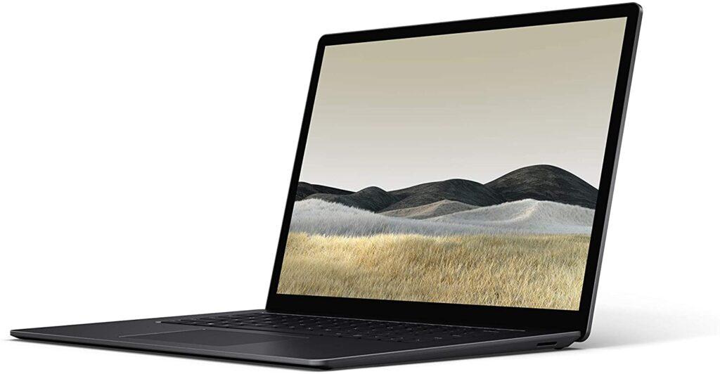 Microsoft-Surface-Laptop 3