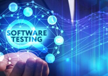 Nghề kiểm thử phần mềm Software Testing là gì?