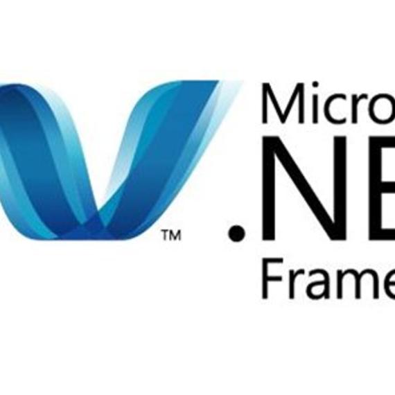 3 cách kiểm tra phiên bản .NET Framework trên Windows 10 nhanh