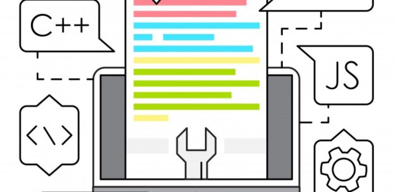 10 lỗi lập trình PHP phổ biến hay gặp phải (P.1)