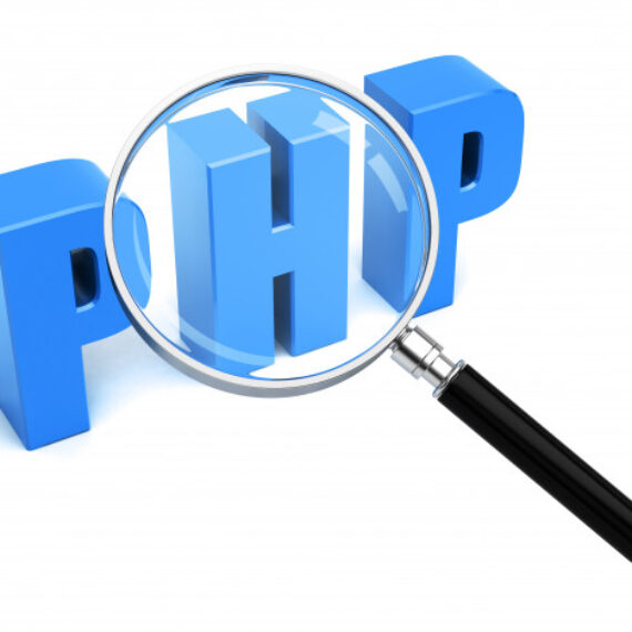 Ngôn ngữ lập trình PHP hiện nay có còn HOT? Có nên học lập trình PHP không?