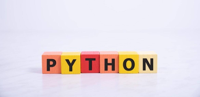 10 công cụ hữu ích bạn có thể tạo ra bằng ngôn ngữ lập trình Python