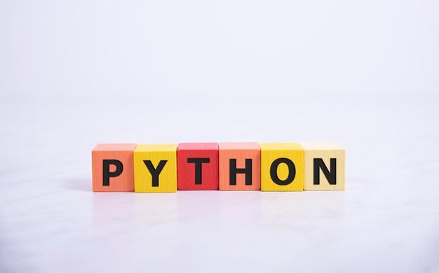 ngon-ngu-lap-trinh-python (1)