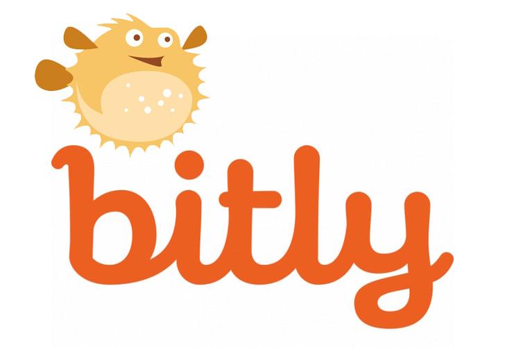 shorten-urls-bitly