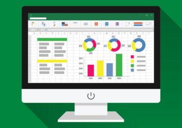 10 Thủ Thuật Excel Cực Kỳ Hữu Ích Cần Nhớ